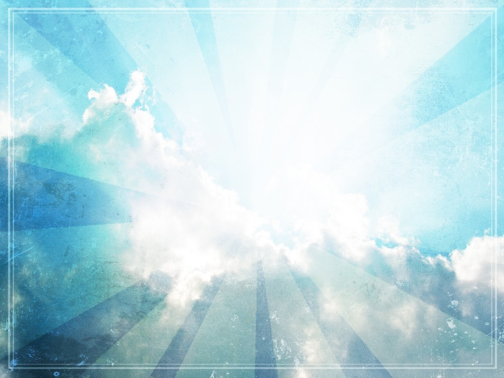 ... March 10, 2013 at 1500 × 1125 in Clouds Worship Background Template
