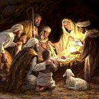 nativity-baby-jesus-christmas